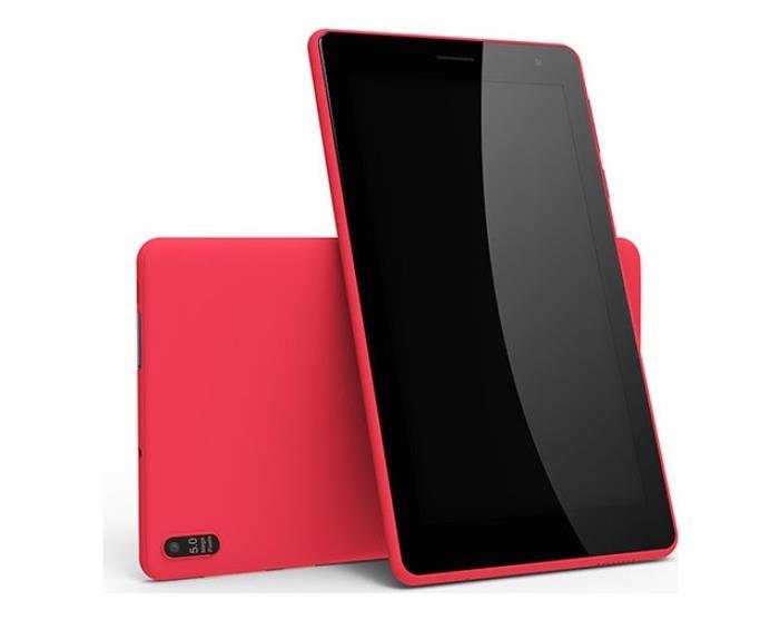 Adana Everest Tablet Servisi