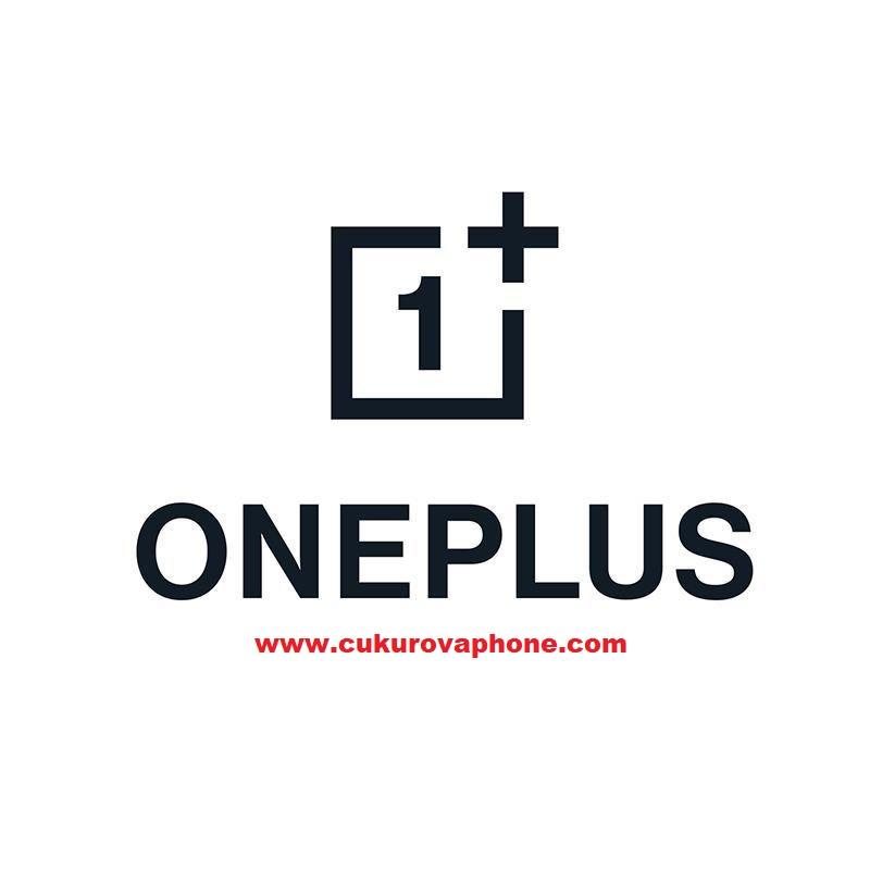 Adana OnePlus Teknik Servis Hizmetleri 0 322 422 56 76