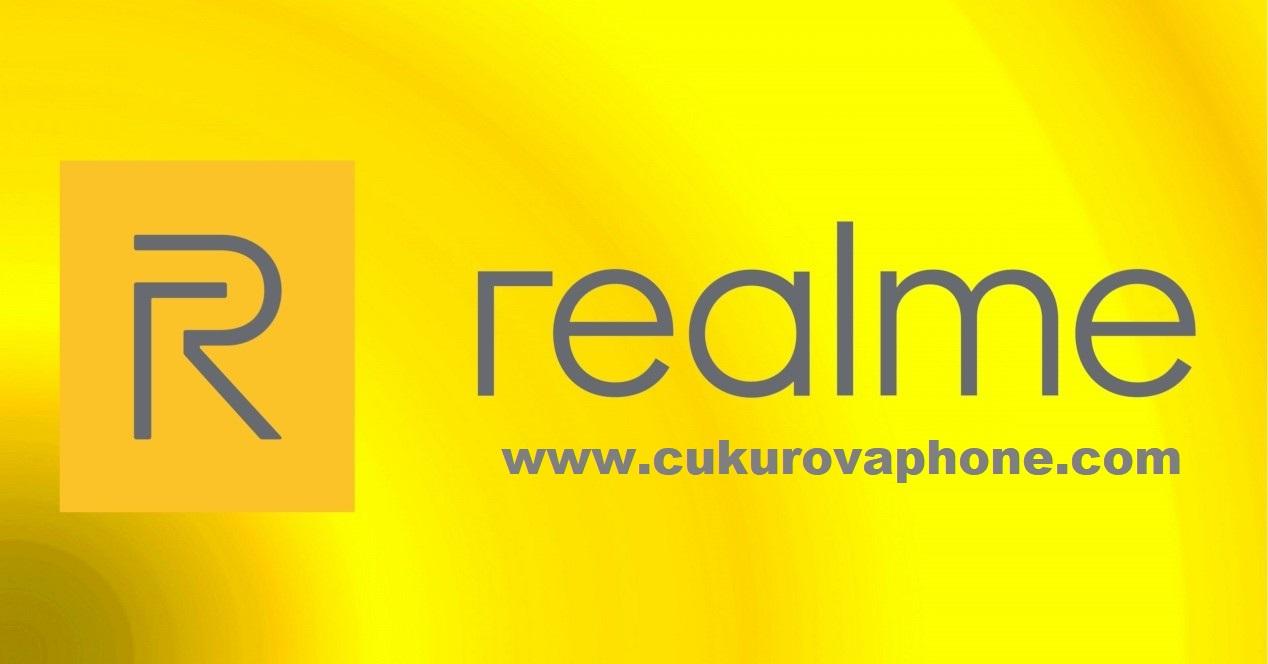Adana Realme Teknik Servis Hizmetleri 0 322 422 56 76