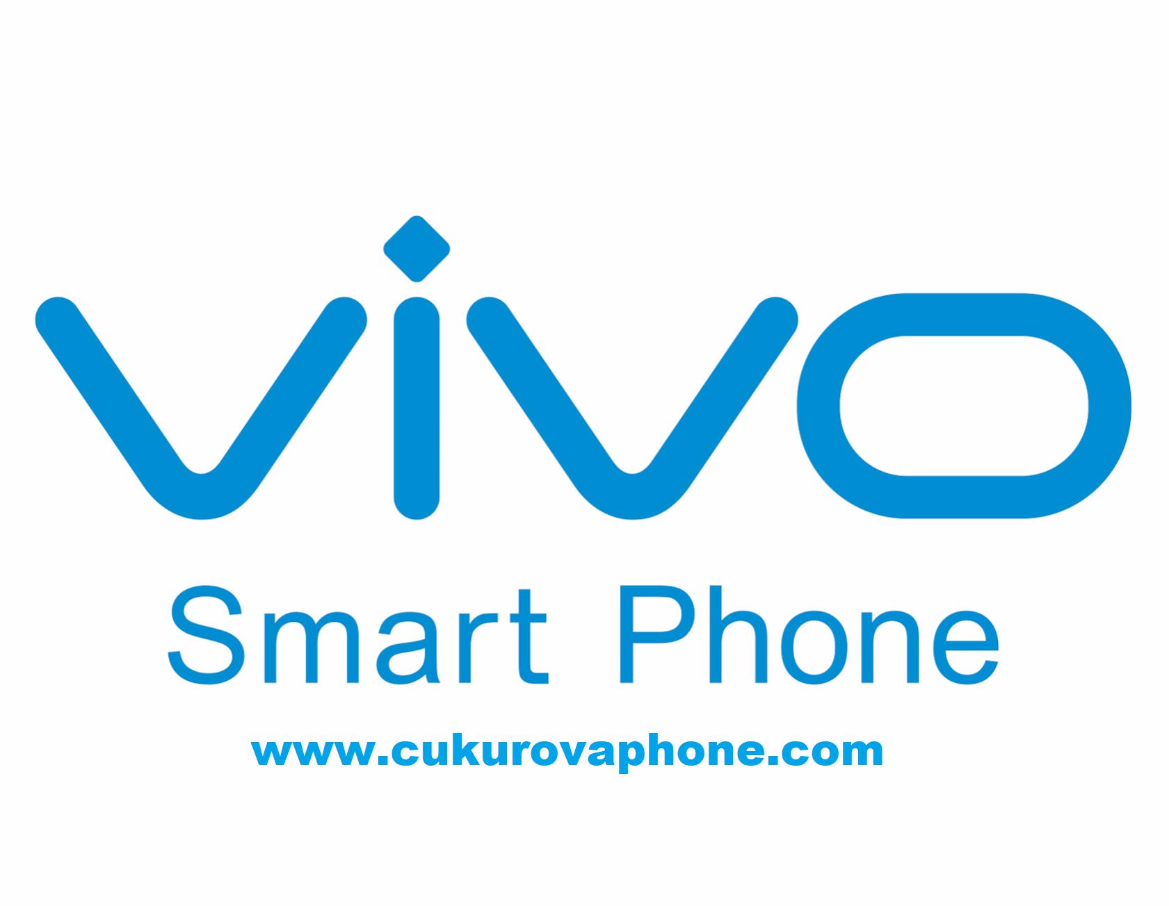 Adana Vivo Teknik Servis Hizmetleri 0 322 422 56 76