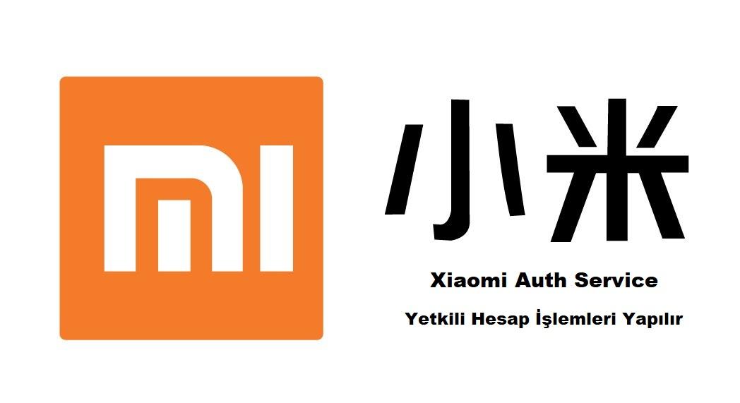 Adana Xiaomi Servisi 0 322 422 56 76