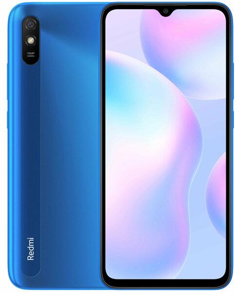 Xiaomi Redmi 9A dandelion Security Files | Adana Xiaomi Teknik Servis 0 322 422 56 76