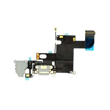 Adana iPhone 7 Teknik Servis 0 322 422 56 76 | Adana Apple Teknik Servis 0 322 422 56 76