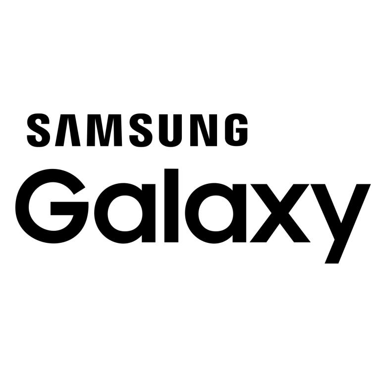 Adana Seyhan Samsung Teknik Servis