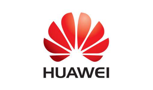 Adana Huawei P40 Teknik Servis 0 322 422 56 76 | Adana Huawei Teknik Servis 0 322 422 56 76