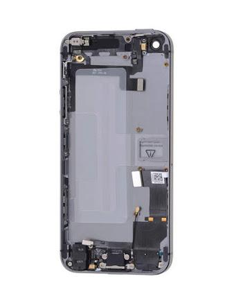 Iphone orjinal ekran ve arka kapak değişimi 0 322 422 56 76