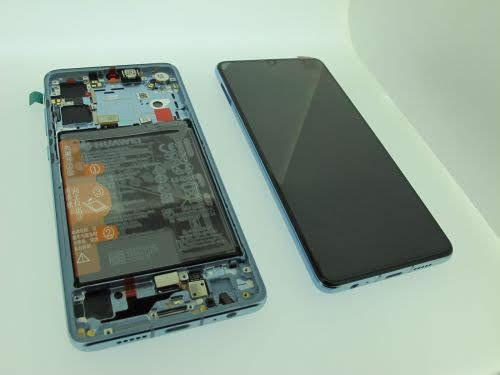 Huawei P30 Lite Teknik Servis 0 322 422 56 76